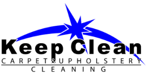 Keep Clean, Carpet and Upholstery Cleaning