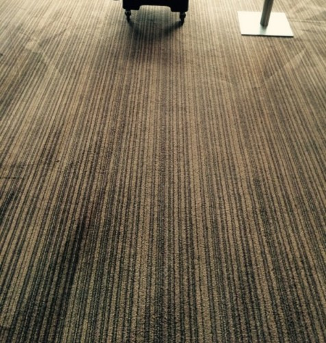 Carpet Cleaners Bolton