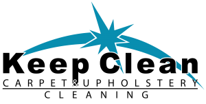 Keep Clean, carpet cleaning professionals