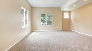 Domestic carpet cleaning services in Bolton