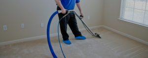 Carpet Cleaners Oldham